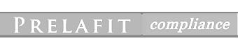 logo-prelafit-footer
